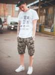 Artem, 25, Rostov-na-Donu