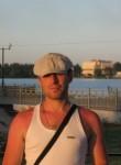 Aleksandr, 40  , Lipetsk