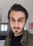 Erkan, 23  , Epinal