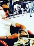 Enzo Fsl®, 25  , Marseille 11