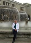 Gennadiy , 53  , Odivelas