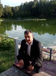 Rasim, 59  , Moscow