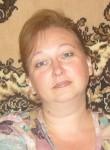 Natalia, 53, Moscow