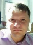 Valera, 31  , Lukhovitsy