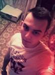 Yaroslav, 23  , Mtsensk