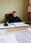 Oleg, 31  , Karagandy