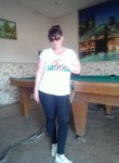Tanya Ismailova, 37  , Primorsk