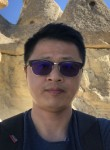 Jason, 30  , Weifang