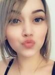 Michelle, 20  , San Miguel
