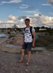 Konstantin, 31  , Moscow