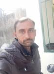 Lalji , 31  , Surat