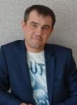 Maksim, 33, Omsk