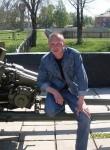 Sergey, 38  , Dukhovnitskoye