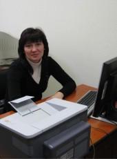 Olga, 47, Russia, Kaliningrad