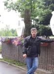 SergeyKatya, 38  , Saint Petersburg