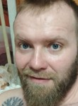 Aleksandr, 40  , Vladivostok