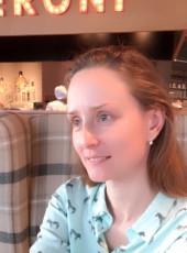 Aleksandra , 41, Russia, Saint Petersburg