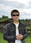 Руслан, 31 год, Ожерелье