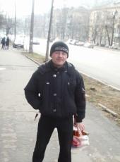 Anton, 38, Ukraine, Kiev
