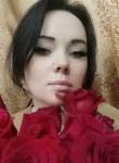 Tanya, 45, Saint Petersburg
