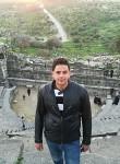 Adam, 34  , Amman