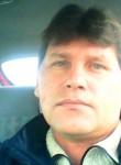Sergey, 54  , Alapayevsk