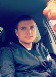 Maksim Nikolaev, 34, Pskov