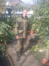 Viktor, 35, Russia, Balakovo