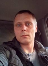 Igor, 41, Russia, Balashikha