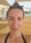 Katerina , 29, Karmi el