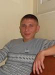 Yura, 37  , Chernihiv