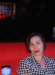 Lana, 36  , Piskivka