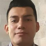 Bladimir, 18  , Ayutuxtepeque