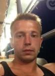 Aleksey, 34  , Krasnogorsk