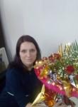 mpanova2012