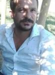 Yusuf, 39  , Kirikkale