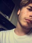 Djobee, 18, Monaco