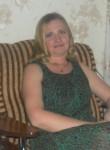 Elena, 36  , Suzun