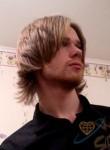 Nikolay, 33, Moscow