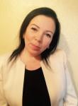 Irina, 49  , Kryvyi Rih