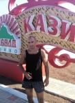 KOSTYa, 31  , Ryazanskaya