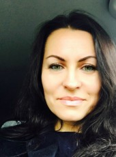 aire, 39, Spain, Torrevieja