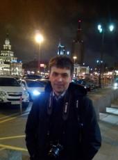 LyubopytnoKak, 44, Russia, Perm