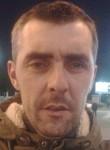 Wangazmoid, 38, Minsk