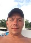 Aleksey, 32  , Omsk