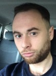 Maksim, 23  , Korosten