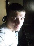 Mikhail, 35  , Olonets