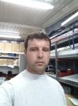 Anton, 32  , Nizhneangarsk