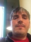 Shamil, 38  , Bad Oeynhausen