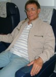 Volodya, 63  , Samara